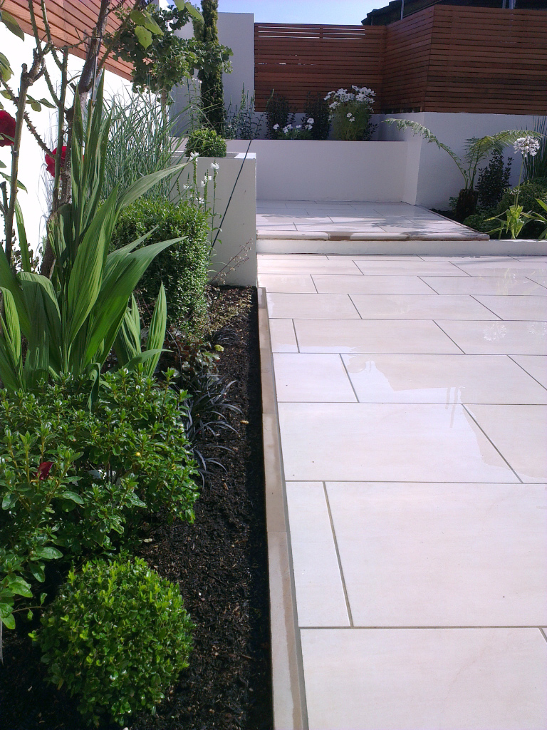 case study finnegan s gardens Get the best solutions to harvard and ivey case study problems @ you can make order for any case study problem by email  alvin jonathon finnegan's gardens - mark e haskins, kristy lilly and liz smith.